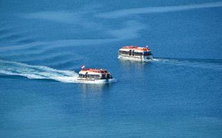 int-l-terrorism-hurts-tourism-in-greece-too