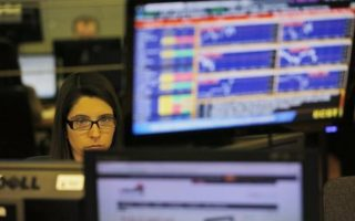 eurozone-yields-dip-after-paris-attacks