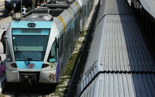 suburban-railway-to-hold-work-stoppage
