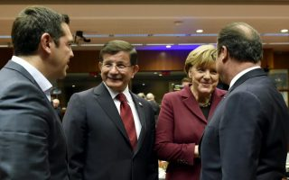tsipras-takes-on-turkey-amp-8217-s-davutoglu-on-twitter