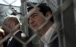 tsipras-schulz-visit-lesvos-hotspot-after-witnessing-refugee-landing0