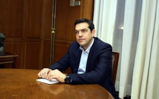 tsipras-courts-opposition-as-discontent-over-pensions-grows