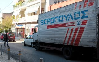 veropoulos-metro-supermarket-deal-to-start-sector-concentration