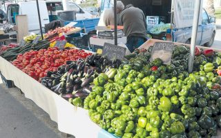 sellers-at-farmers-markets-go-on-strike