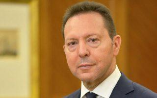 bog-governor-warns-of-risks-of-backsliding