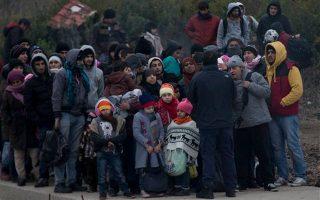 despite-patrols-sealing-greek-sea-border-is-near-impossible