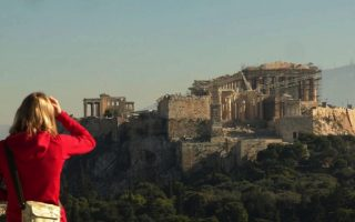over-1-000-staff-to-be-hired-for-greece-amp-8217-s-museums-and-sites