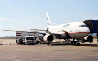 palestinians-call-for-greek-action-in-aegean-flight