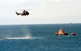 bodies-of-four-migrants-found-in-eastern-aegean0