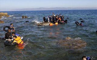 syrian-refugee-dies-after-landing-on-lesvos-shore0