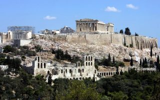 the-two-sides-of-greece