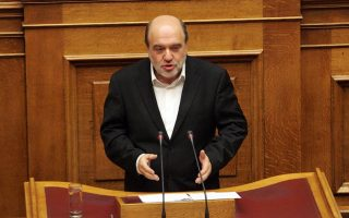 minister-says-islands-struggling-with-migrant-influx-may-not-face-vat-hike