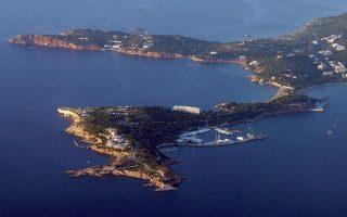 greece-arab-turkish-fund-sign-400-mln-euro-deal-on-luxury-resort