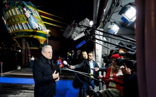 avramopoulos-attends-amsterdam-meeting