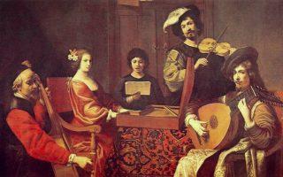 renaissance-amp-038-baroque-athens-january-21-amp-038-28