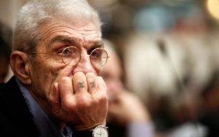 greek-state-hostile-to-entrepreneurship-says-boutaris-in-wake-of-eldorado-decision