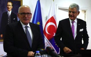 migrant-flows-amp-8216-still-way-too-high-amp-8217-eu-tells-turkey0