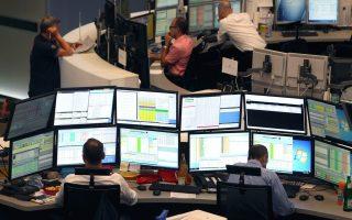 talks-uncertainty-raises-greek-bond-yields