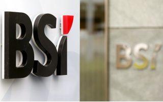 efg-in-talks-to-buy-bsi