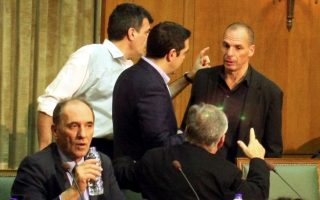 grexit-choice-explored-last-year-but-tsipras-was-not-convinced