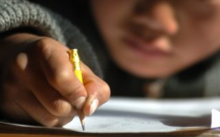 ngo-launches-education-initiative-for-migrant-and-refugee-children