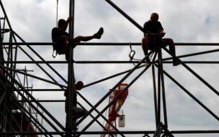 eurozone-economic-growth-stable-china-stabilizing-oecd