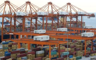 cosco-asked-to-up-its-olp-bid