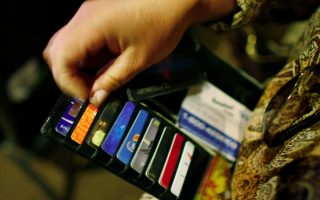 finance-ministry-to-clarify-use-of-card-payments-for-tax-free-sum