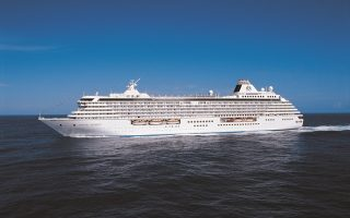 crystal-cruises-cancels-stops-in-turkey-over-security-issues