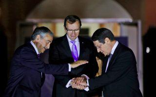 eide-optimistic-a-solution-for-cyprus-is-near