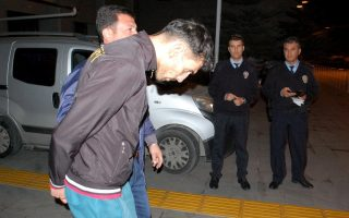 two-paris-attack-suspects-traveled-together-to-greece
