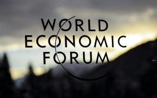 greek-house-davos-to-open-for-2022-wef