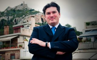 frenchman-appointed-to-helm-of-benaki-museum