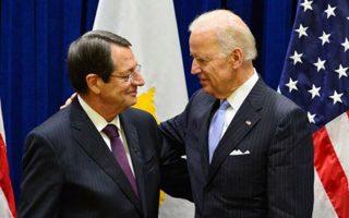biden-anastasiades-discuss-cyprus-on-the-phone