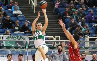 panathinaikos-makes-it-13-out-of-13-in-basket-league