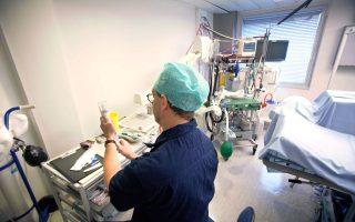 german-firm-asklepios-ups-stake-in-athens-medical