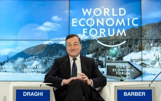 draghi-says-ecb-has-plenty-of-instruments-to-revive-inflation