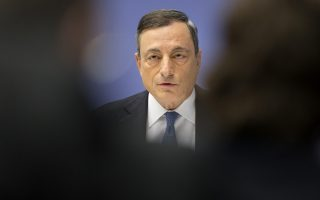 two-percent-a-distant-dream-for-draghi-as-price-focus-questioned