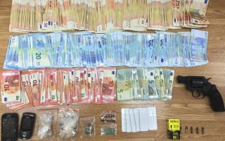 two-athens-drug-racket-suspects-arrested