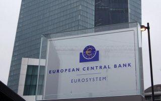 ecb-lowers-greek-ela-funding-cap