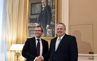 un-mediator-eide-sees-will-for-solution-on-cyprus