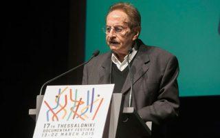 thessaloniki-festival-director-athens-concert-hall-artistic-director-resign