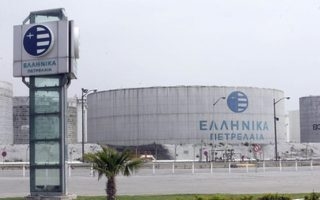 hellenic-petroleum-to-meet-iran-oil-officials-on-friday-source
