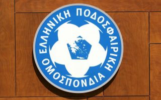 greek-soccer-chief-laments-amp-8216-death-of-soccer-city-amp-8217-as-another-club-folds