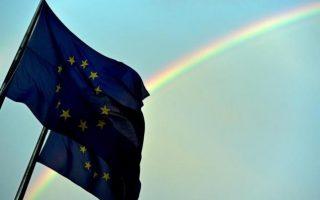 ever-so-slowly-the-euro-zone-economy-awakes