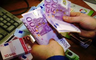 return-of-the-migrating-euro-bills