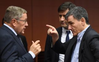 imf-to-remain-part-of-bailout-program-greece-told