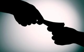 one-bank-employee-five-finance-ministry-workers-accused-of-bribery