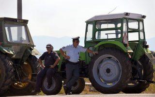 greek-farmers-warn-of-protests-over-gov-amp-8217-t-measures