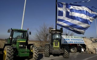 greek-farmers-rail-against-tsipras-as-taxes-loom